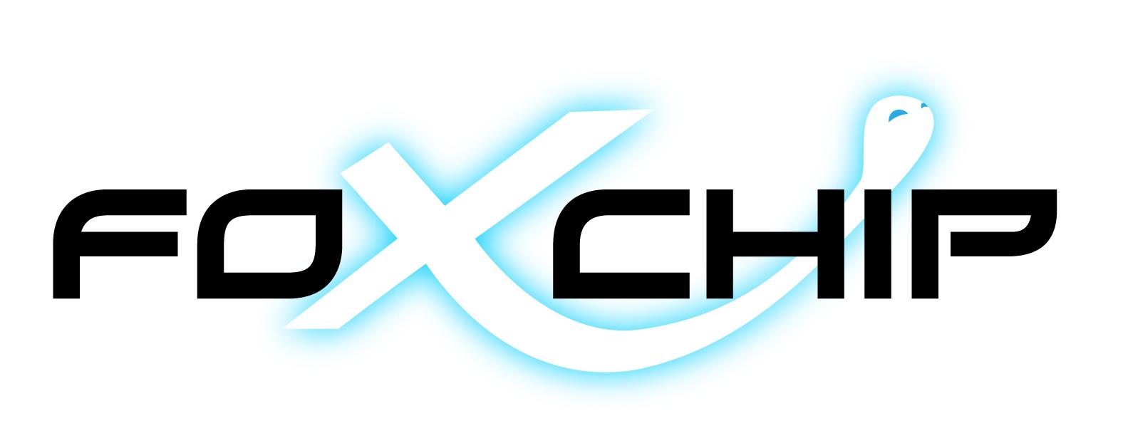 Pro Foxchip